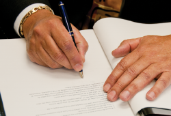 Living Trusts Versus Wills